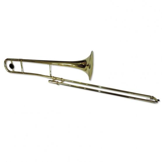 Castle CTB-LAFT-HL Tenor Trombone