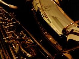 Castle Brass Instruments