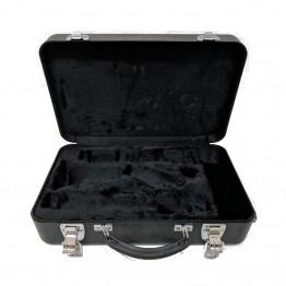 Castle Clarinet Case