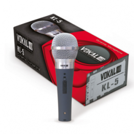 Vokal KL-5 Microphone