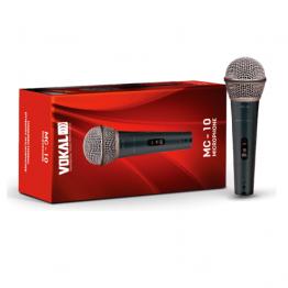 Vokal MC-10 Microphone