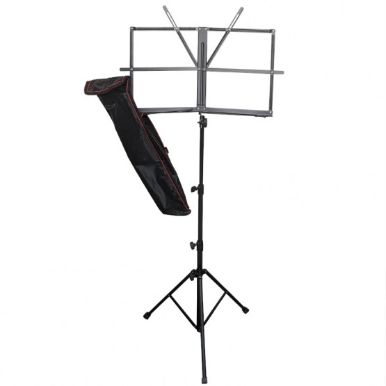 Castle Folding Music Stand
