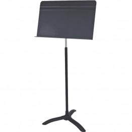 Manhasset M48 Sheet Music Stand