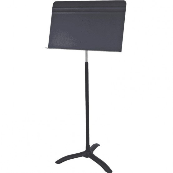 Manhasset M48 Sheet Music Stand