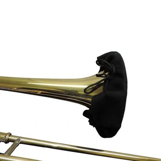 Trombone Bell Cover