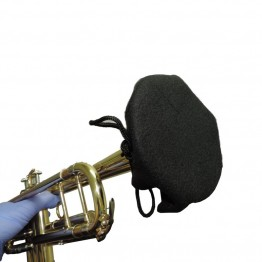 Trumpet Bell Cover