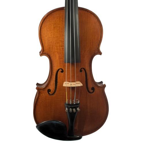 Po River PN100R violin