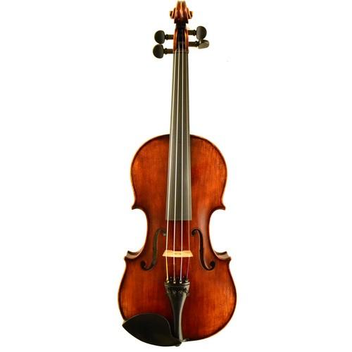 Po River PN150R violin