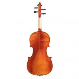 Po River PN30R Violin
