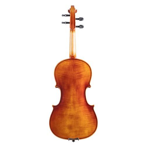 Po River PN55R Violin