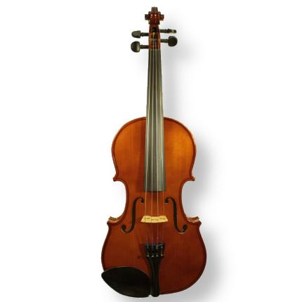 Po River PN700R Violin