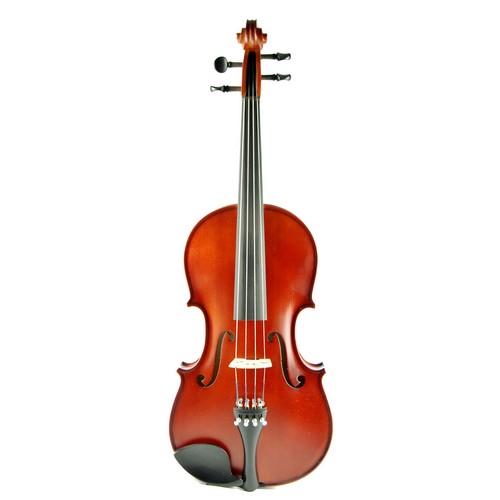 Po River PA60R viola