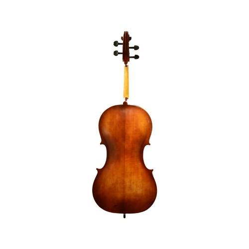 Po River PO70R Cello